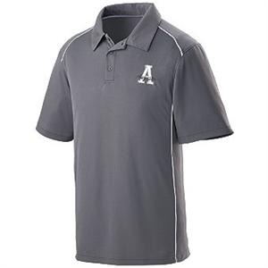 Winning Streak Adult Sport Shirt Augusta 5091