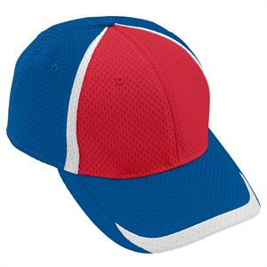 Change Up Cap Augusta 6290 6291