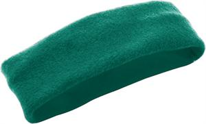 Chill Fleece Headband Earband Augusta 6745