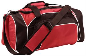 League Sport Bag Holloway 229411