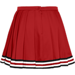 Signature 1165 Cheer Skirt