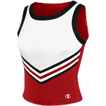 Signature 1165 Cheer Shell