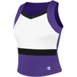 Champion 1169 Cheer shell