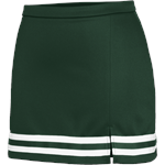 Braided 1168 Forest Cheer Skirt