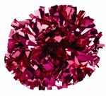 Metallic Hot Pink POM6-M